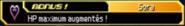 Bonus KHDDD