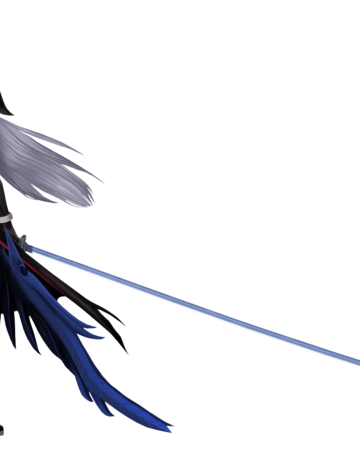 Sephiroth Kingdom Hearts Wiki Fandom