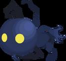 Mega-Shadow KHX