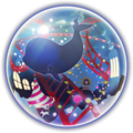 Pranksters-paradise-logo2