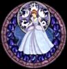 98px-Station Cinderella