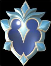 Aegis Shield+ KHIII