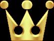 Royal Radiance Keychain KHBBSFM