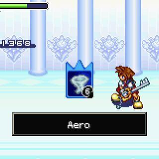 Aero en <i><a href=