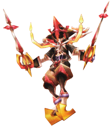 Image - Xion Armor 4.png | Kingdom Hearts Wiki | FANDOM powered by ...