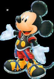 413px-RECOM Mickey