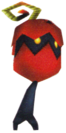 Detonator KHD