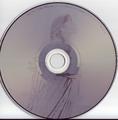 Passion Disc