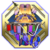 The Power of Laughter Trophy KHIII