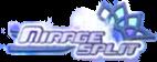 RS Sprite Mirage Split KH3D
