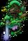 Jungle Profonde