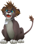 Lion Form CG.png