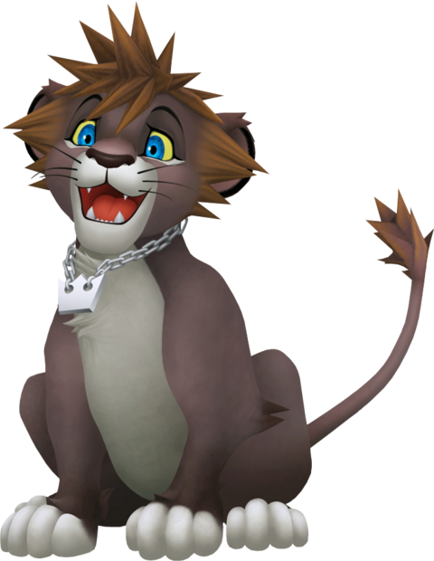 File:Lion Form CG.png