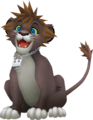 Lion Form CG.png