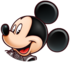 DL Sprite Mickey Icon 1 KHBBS