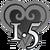 KH-1.5-icon