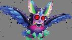 Peepsta Hoo (Nightmare) KH3D
