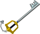 Kingdom Key KH0.2