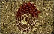 Medallion KH2