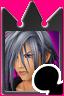 Zexion (card)