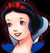 DL Sprite Snow White Icon 1 KHBBS