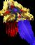 Final Weapon KHD