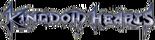 Kingdom Hearts wiki alemana-logo