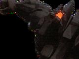 Titan de Roche