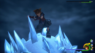 KHIII Trailer TGS long Avalanche Breath