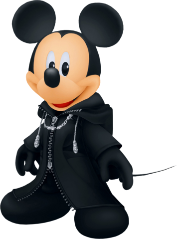 File:Mickey Cloaked.png