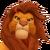 User Simba