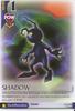 Shadow BoD-93