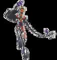 TrickmasterRender