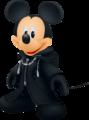 File:89px-King Mickey (Black Coat) KHII.png