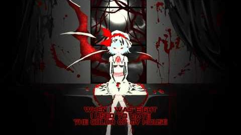 Nightcore - Such Horrible Things