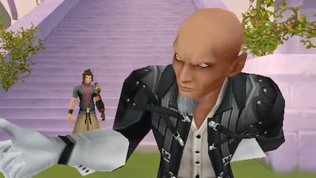 File:Another Road 02 KHBBS.png