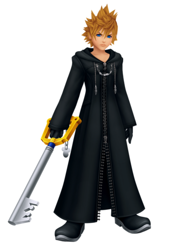 File:Roxas Days 2.png
