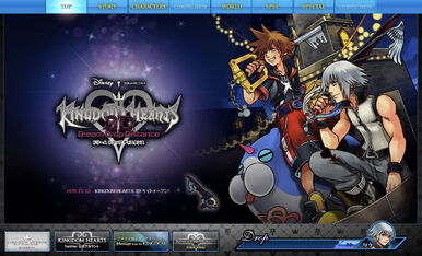 Kingdom-hearts-3d-dream-drop-distance-site1