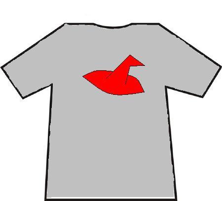 File:Malis T-shirt Template.jpg