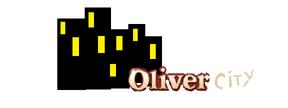 Oliver cit logo