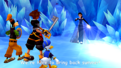 http://img3.wikia.nocookie.net/__cb20140503190049/kingdomheartscanonfanon/images/thumb/9/92/Arendelle_first_visit_by_xaadm-d7940o6.png/200px-Arendelle_first_visit_by_xaadm-d7940o6