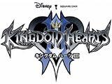 Kingdom Hearts III: Vengeance