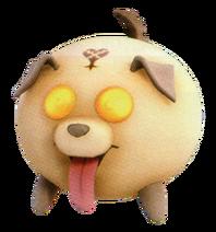300px-Bouncy Pets (Dog) KHIII