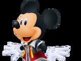 Mickey Mouse (Xerruy)