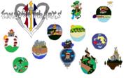Kingdom hearts 3 worlds 5 by tomyucho-d5kidcs