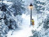 Narnia (Expansion)