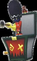200px-Toy Soldier KHII