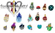 Kingdom hearts 3 worlds 3 by tomyucho-d4nizgl