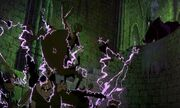 Maleficent goons