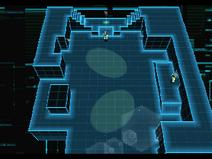 37159-Metal Gear Solid VR Missions-5